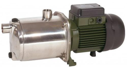 9.9//15HP Impulseur de pompe /à eau pi/èce 682-44352-01 Convient pour